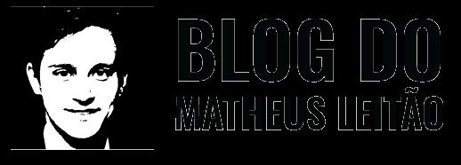 Matheus Leitão