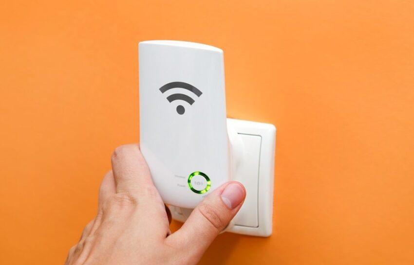 como-melhorar-o-sinal-de-wifi