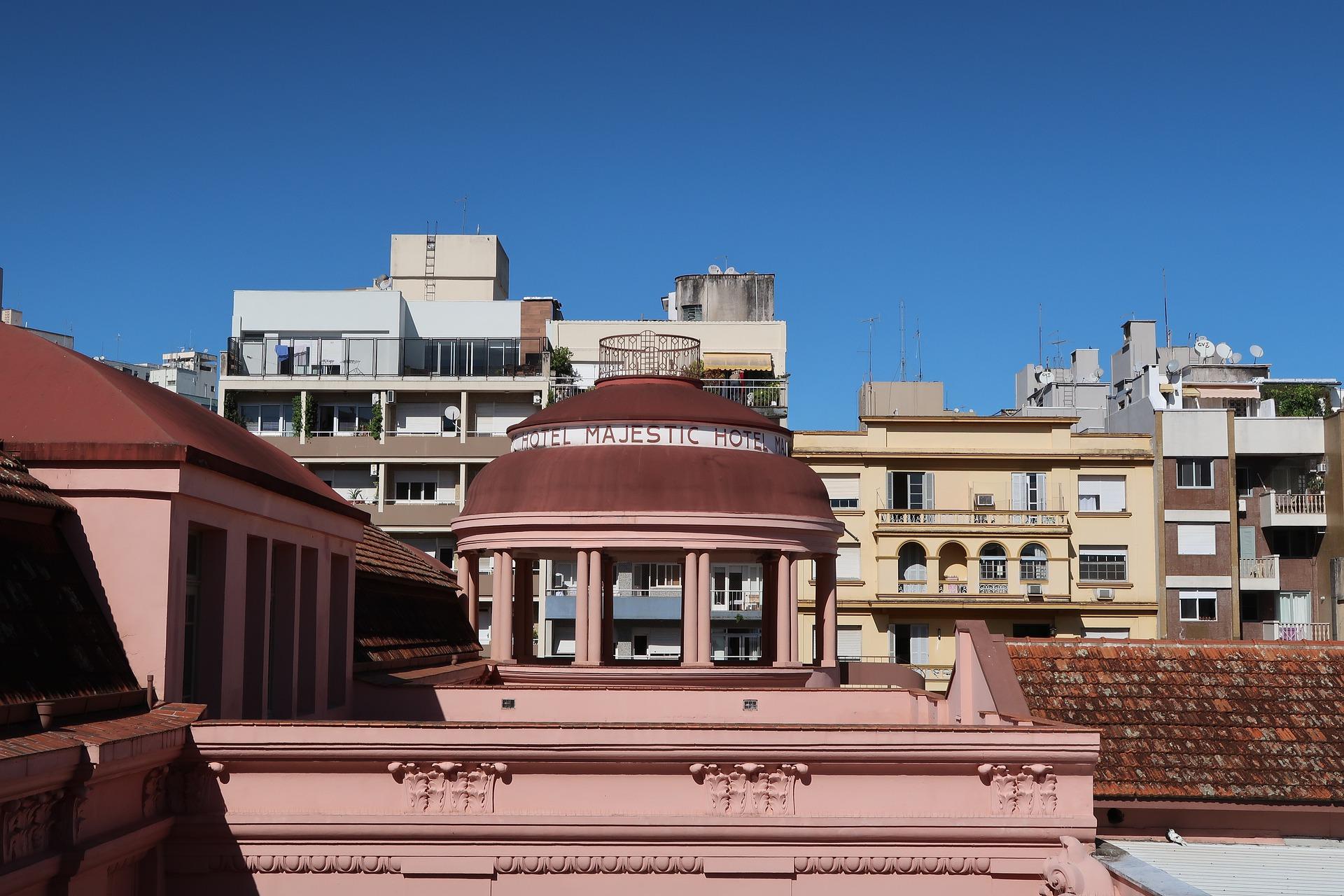 Casa-de-Cultura-Mário-Quintana